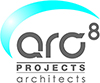 Arc8 Projects Limited Logo